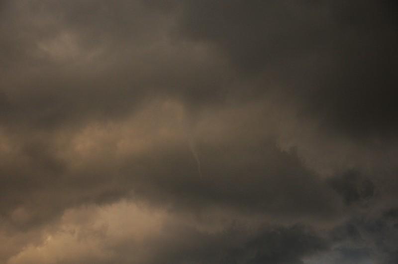 les orages de 2010 Tuba_510