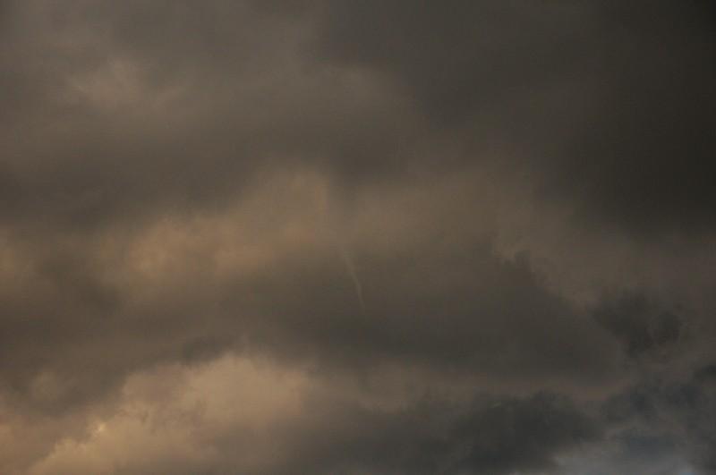 les orages de 2010 Tuba_710