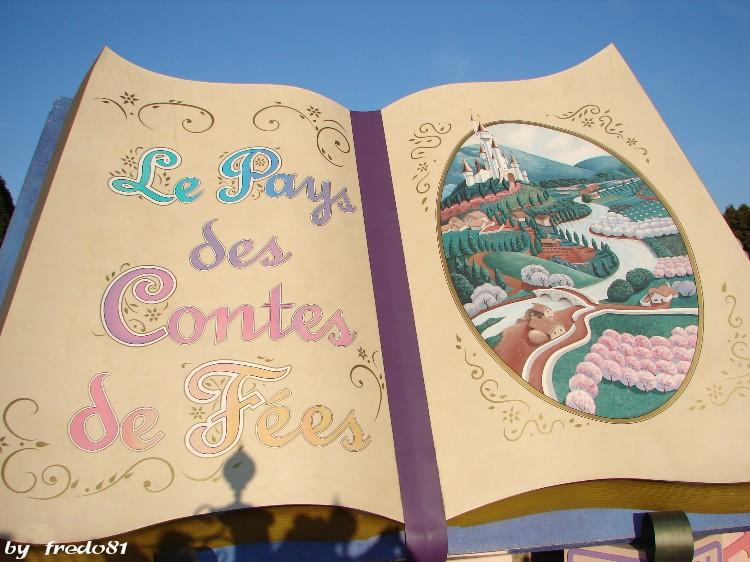 "Concours photos (""Nettoyé"") Disney10"