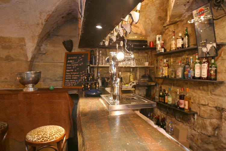 Le bar: Happy Hour en continu -2 e édition- 12511_10