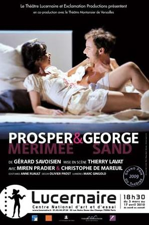 Prosper et George Prospe10