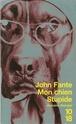 john fante - John Fante - Page 2 Chien-10
