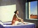 Des images avec vue - Page 2 Hopper11
