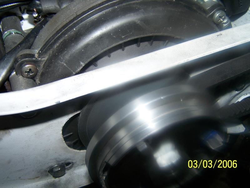 (Projet cadre) + moteur FULL MALOSSI , repos du 50cc - Page 38 100_6918