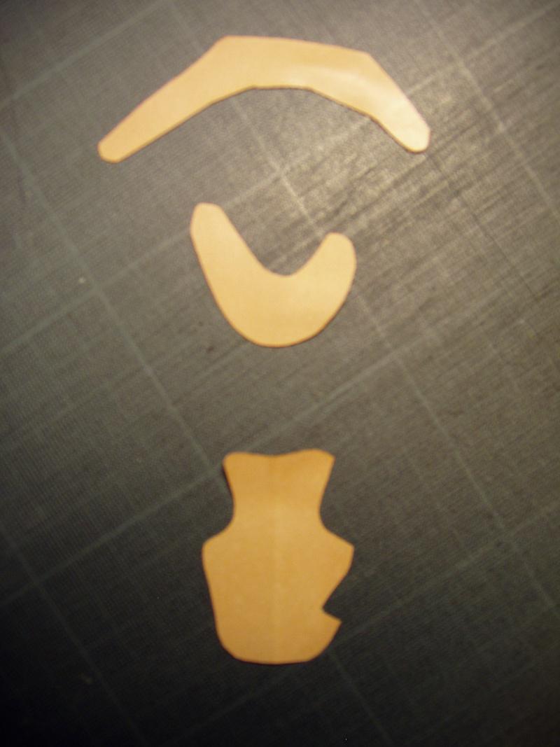 travailler le cuir (MAJ) P3160012