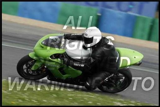 Pirelli Day's Magny cours 16/17 mai - Page 3 Gab210