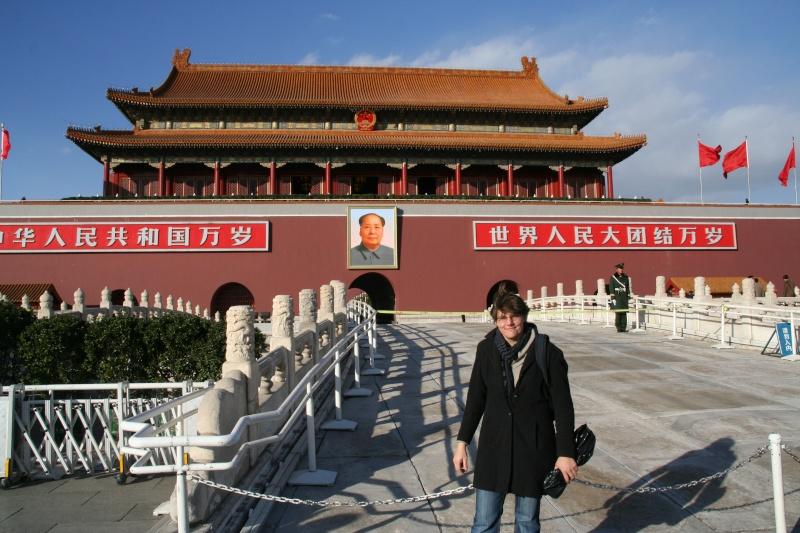 Les aventures du Zepounet en Chine (Suite) - Page 3 Img_1310