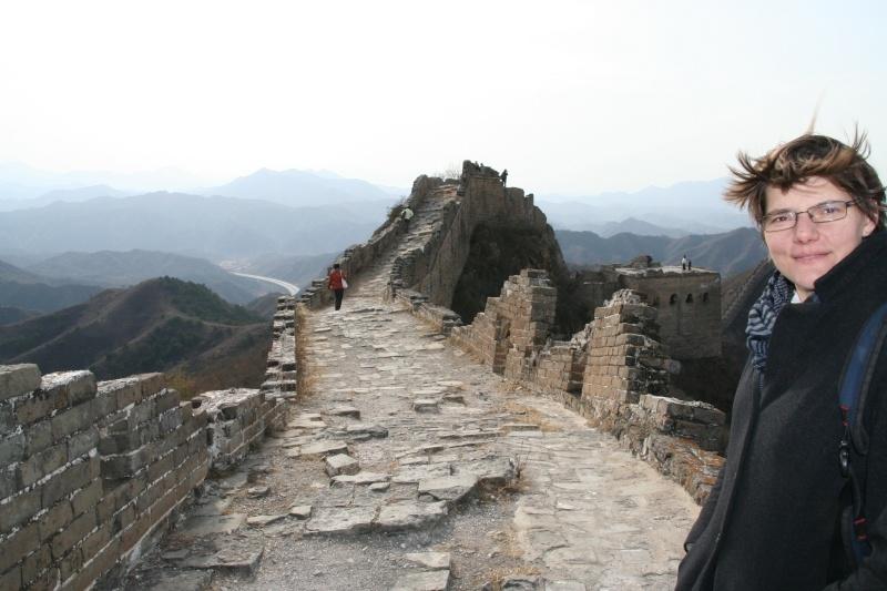 Les aventures du Zepounet en Chine (Suite) - Page 3 Img_1410