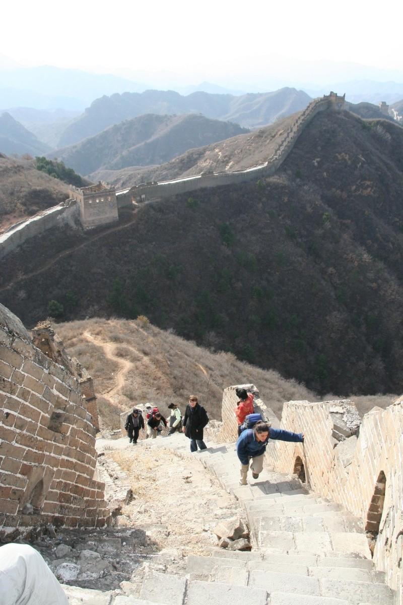 Les aventures du Zepounet en Chine (Suite) - Page 3 Img_1411