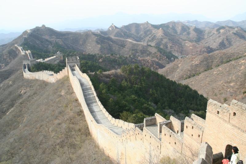 Les aventures du Zepounet en Chine (Suite) - Page 3 Img_1412