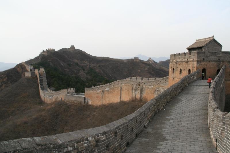 Les aventures du Zepounet en Chine (Suite) - Page 3 Img_1413