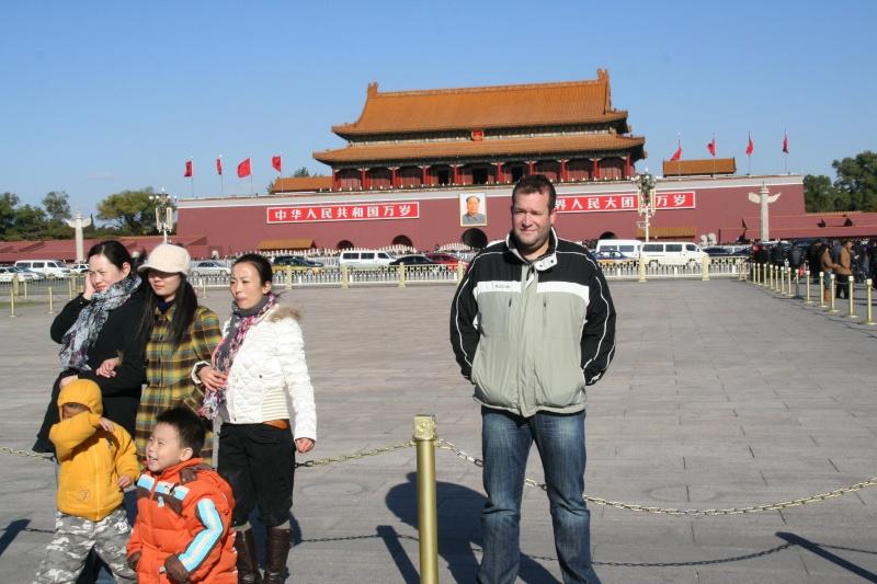 Les aventures du Zepounet en Chine (Suite) - Page 3 Img_1414
