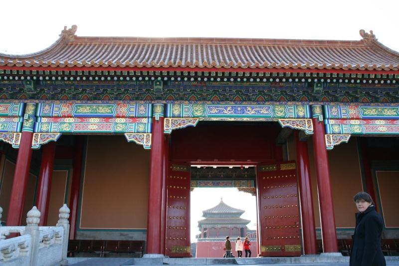 Les aventures du Zepounet en Chine (Suite) - Page 3 Img_1517