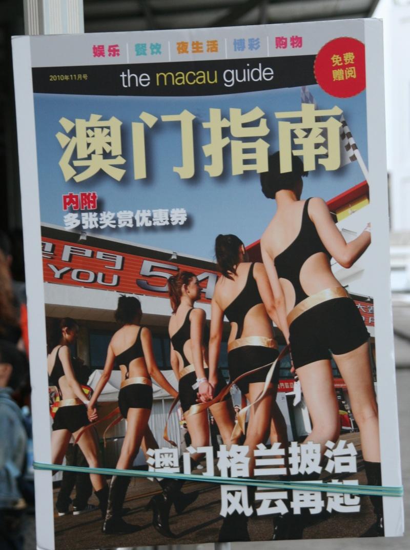 Les aventures du Zepounet en Chine (Suite) - Page 5 Img_1823
