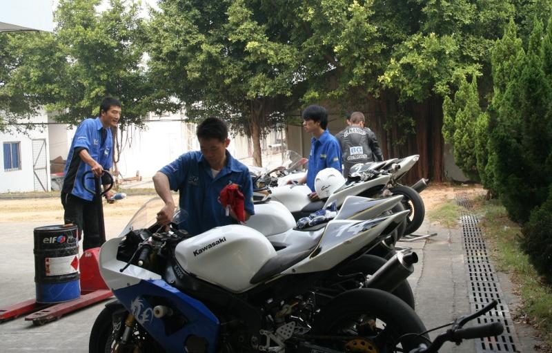 Les aventures du Zepounet en Chine (Suite) - Page 5 Img_2015