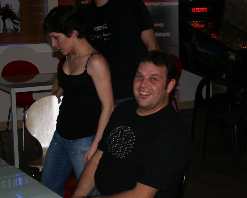 CR resto+lazer game du 7 fevier 2009 Img_5246