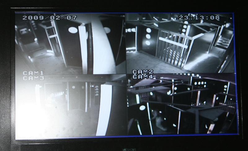 CR resto+lazer game du 7 fevier 2009 Img_5248