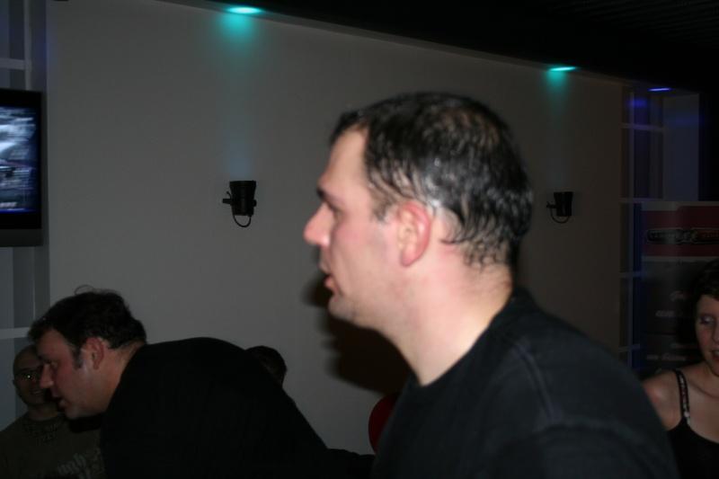CR resto+lazer game du 7 fevier 2009 Img_5252