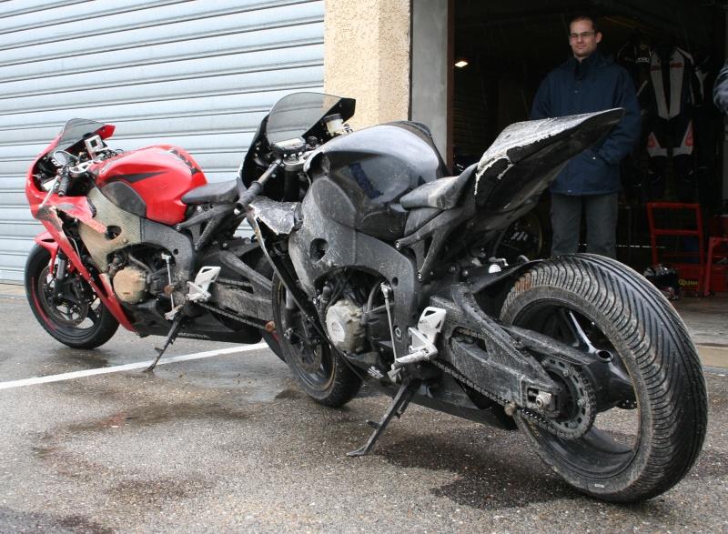 CR Lédenon le 11 avril avec Activ bike Img_5410