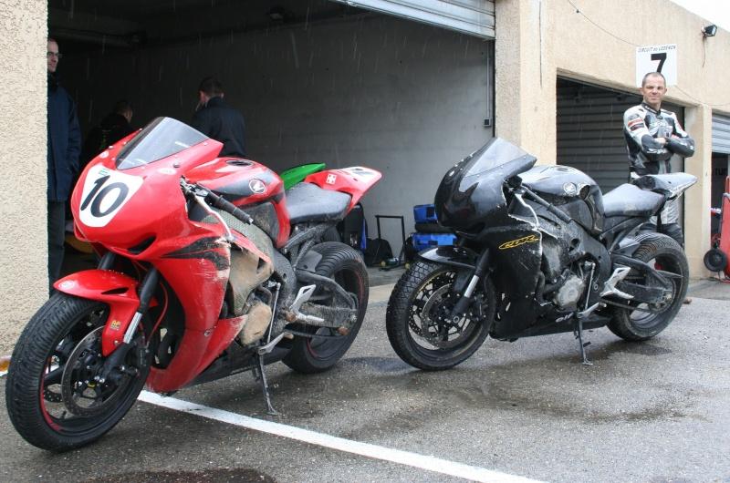 CR Lédenon le 11 avril avec Activ bike Img_5411