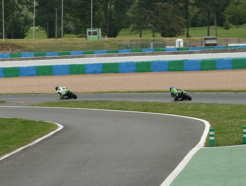 Pirelli Day's Magny cours 16/17 mai - Page 3 Img_5912