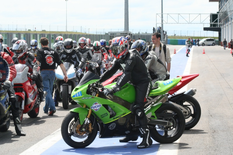 Pirelli Day's Magny cours 16/17 mai - Page 3 Img_5918