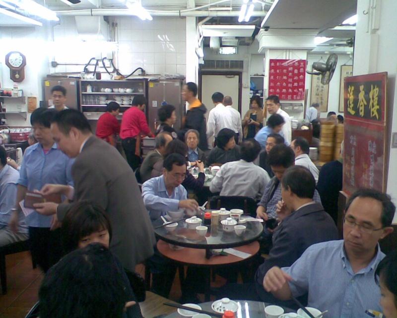 Les aventures du Zepounet en Chine (Suite) - Page 4 Photo019