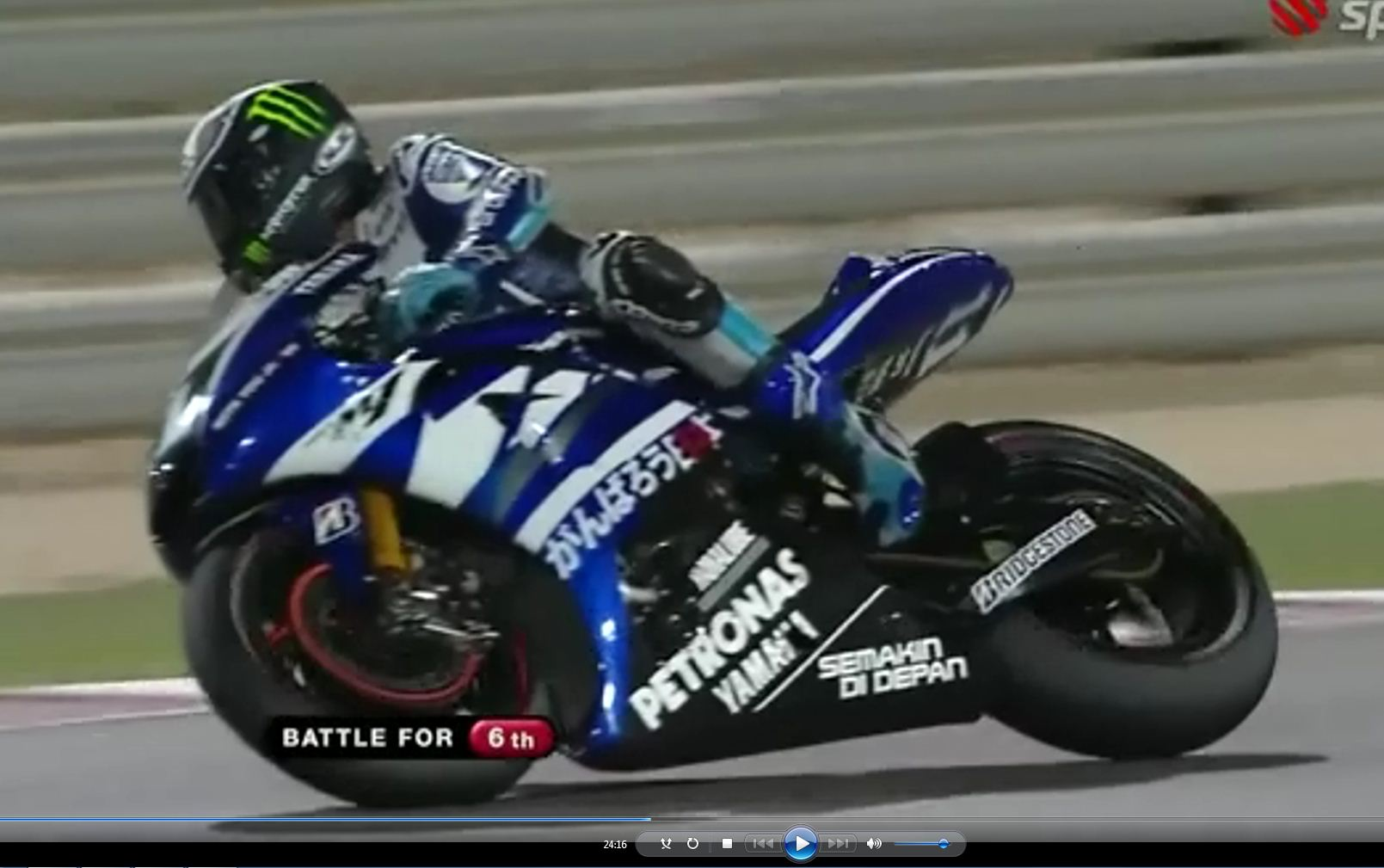 [MotoGP] GP Qatar - Page 6 Spies10