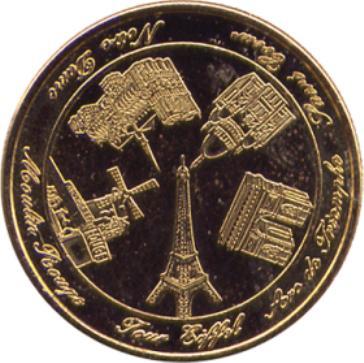 Une nouvelle variante pour la Paris 5 monuments en rond Didou_25