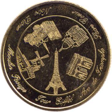 Une nouvelle variante pour la Paris 5 monuments en rond Didou_26