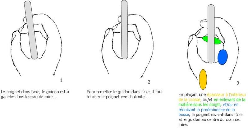 Problème Crosse Rink.... - Page 2 Modif_11
