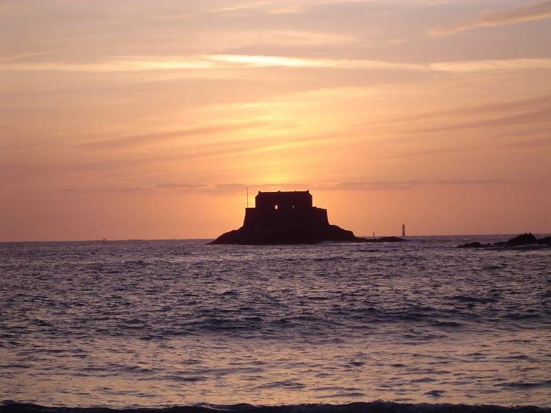 Week end à Saint Malo : 8-10 mai Dsc05110