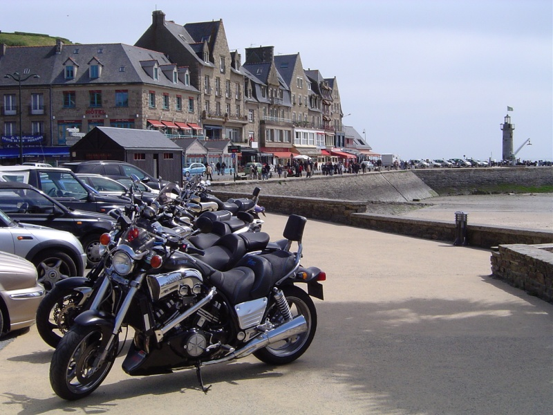 Week end à Saint Malo : 8-10 mai - Page 2 Dsc05111