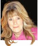 Un logiciel de coiffure-visagiste en ligne. Exempl10