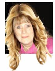 Un logiciel de coiffure-visagiste en ligne. Exempl17