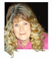 Un logiciel de coiffure-visagiste en ligne. Exempl19