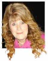 Un logiciel de coiffure-visagiste en ligne. Exempl21