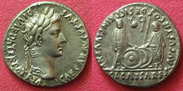 Les romaines du Gab ! 00710