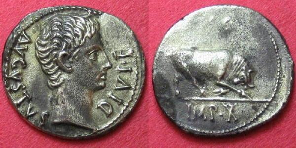 Les romaines du Gab ! 01810