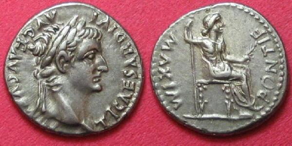 Les romaines du Gab ! 02210