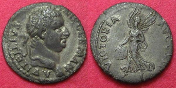 Les romaines du Gab ! 02510