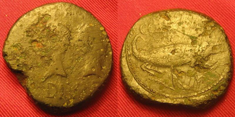 As et dupondius de Nîmes - Page 4 Dt_10211