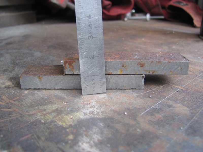 refabrication de rivets  Photo_11