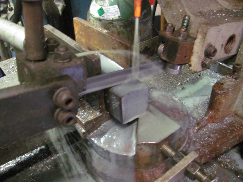 refabrication de rivets  Photo_12