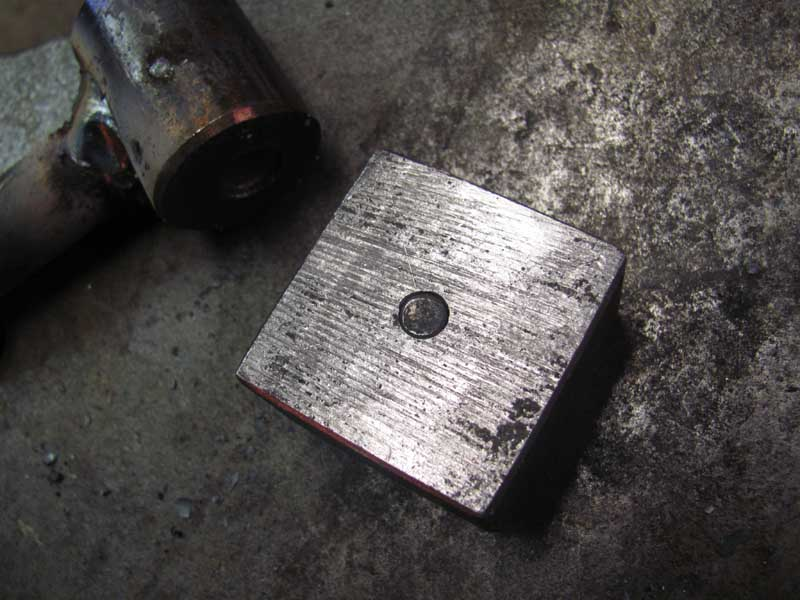 refabrication de rivets  Photo_21