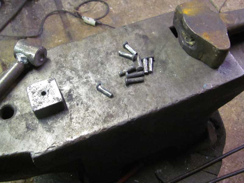 refabrication de rivets  Photo_22