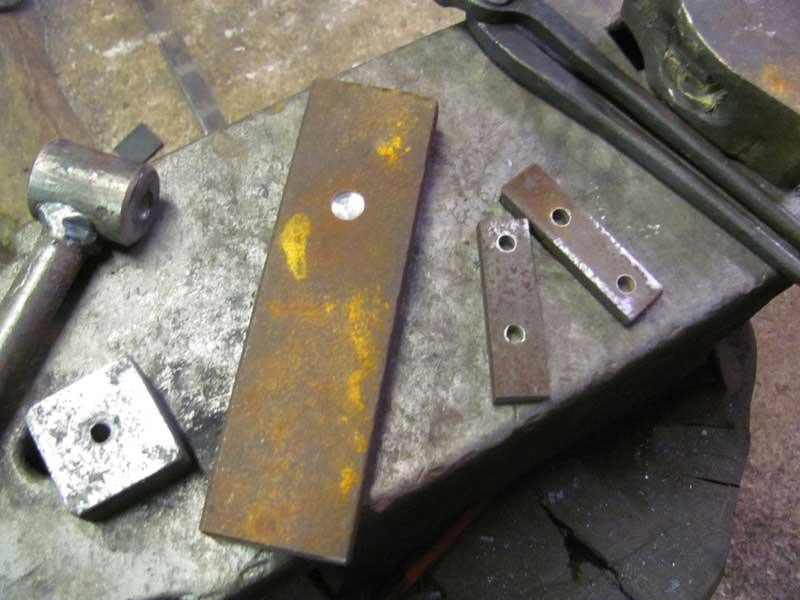 refabrication de rivets  Photo_25