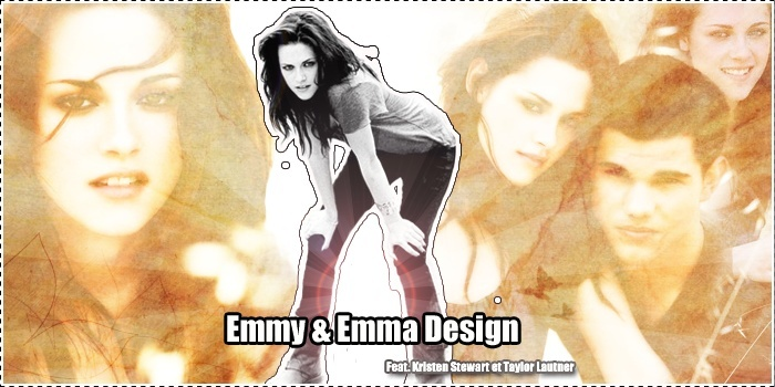 Emmy & Emma Design