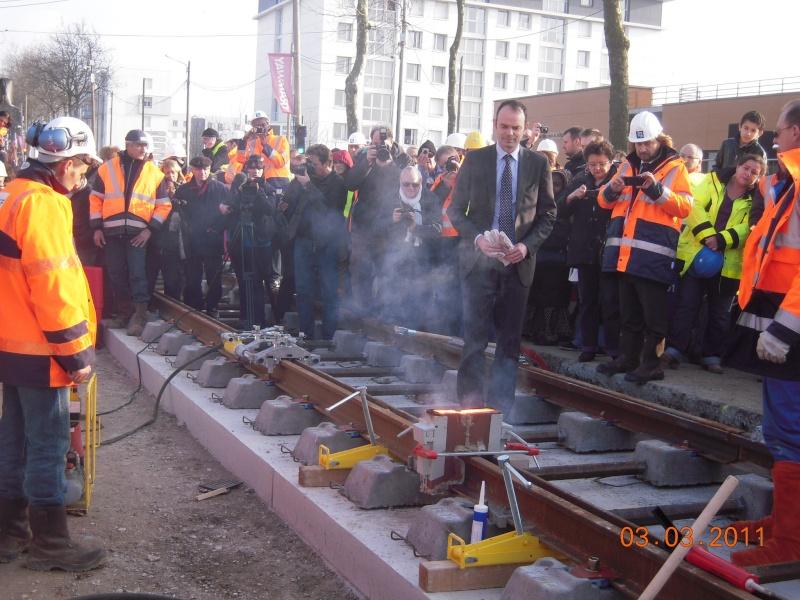 Tramway : En direct du chantier - Page 3 Leh_3_11