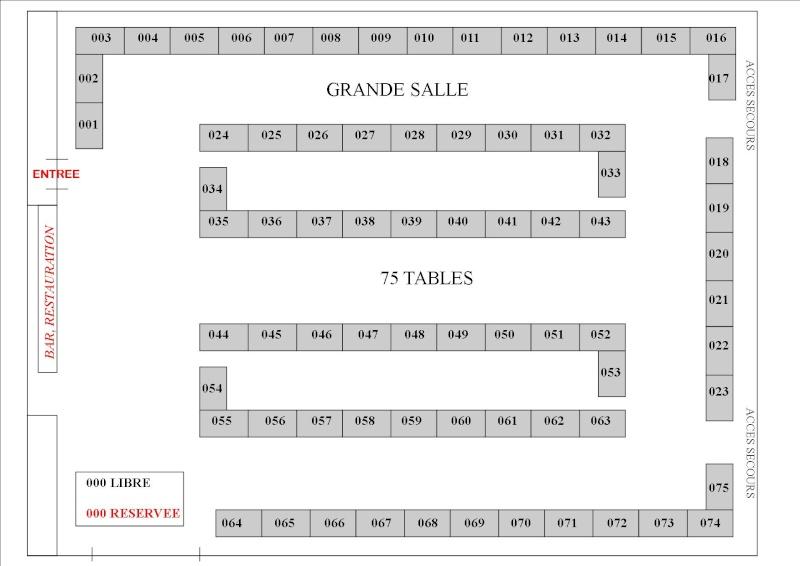 Bourse aux armes et militaria Marne Memmory 44 le 20/02/2011 Grande11